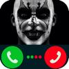 Fake Call From Killer Clown - Best Creepy Calls