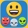 Dodge the Emoji - An Endless Dash & Avoid Game Wiki