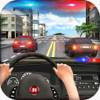 Police Chase Simulator : Caught The Criminals Wiki