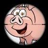 Wild Pig and Boar Hunting Simulator logo