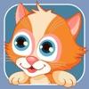 Lüstige Tiere Für Kinder - Spiele Für Kinder