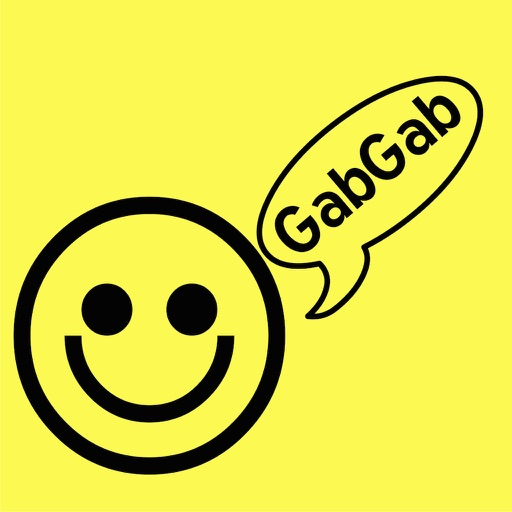 GabGab - Get Your Toddler Talking