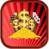 Seven Casino - Classic Slots Game Wiki