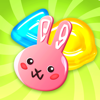 download Gummy Drop! – A Match 3 Puzzle Game