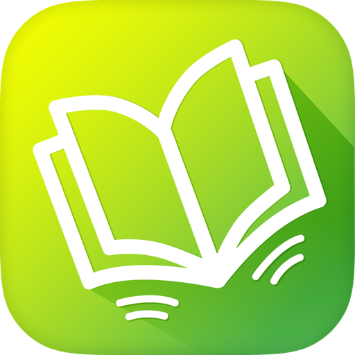 Meb : Mobile E-Books