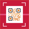 Barcode Scanner - QR Code Reader - Price Check
