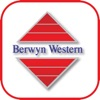 Berwyn Western app free for iPhone/iPad