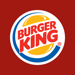 (공식) 버거킹 BURGER KING®KOREA - BKR