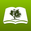 Bible Maps by Olive Tree
