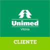 Unimed Vitória Cliente