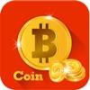 BigCoin Kiếm Tiền