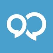 gutefrage - Die App für Deine Fragen