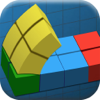 Bloxorz Roll 3D - Find the Path App