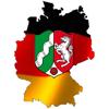 Einbürgerungstest Nordrhein-Westfalen Wiki