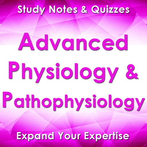 pathophysiology exam Khan academy is a nonprofit with the mission of providing a free, world-class education for anyone, anywhere take a test to identify your areas for growth.