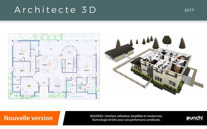 Architecte 3d pour mac free architecte 3d pour mac with - Architecte 3d mac gratuit ...