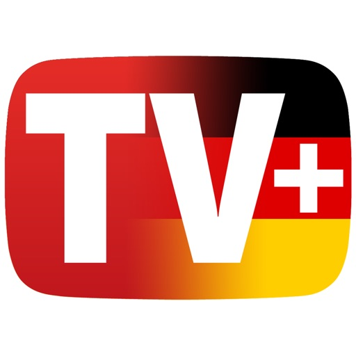 Tv Guide Germany
