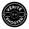 Vérité ou Shooter