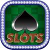 SLOTS 2016 Jackpot Luck in Vegas Wiki