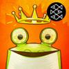 Froschkönig – Grimms Märchen interaktiv (Fischer App)