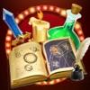 Magic Wizard's Power: Million Dollar Vegas Slots
