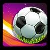 Soccer Shoot Stars 2017 World Legend