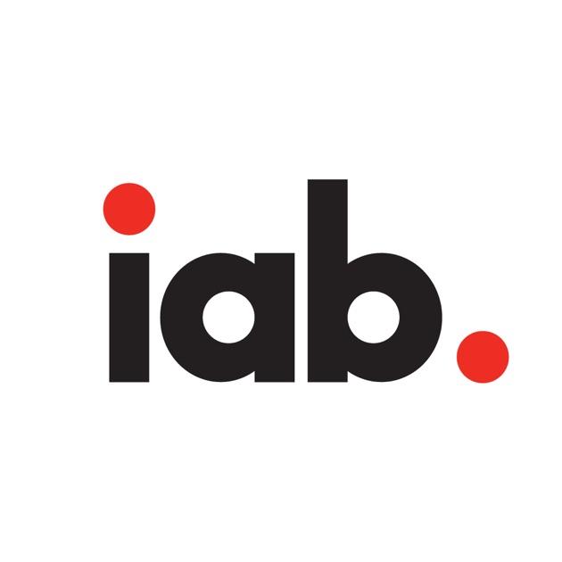 iab interactive advertising bureau dans l app store