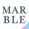 MARBLE-[マーブル] 女性のファッション情報まとめ - Candle.inc
