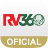 Palmeiras RV 360