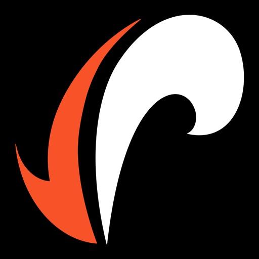 Phenium Velox iOS App