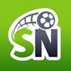 iSports News App