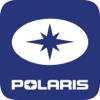 Polaris Ride Command