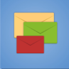 Envelope - Email App for Gmail,Outlook,Office 365