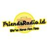 Friends Radio radio
