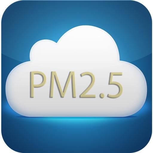 Air Quality and Pollution Measurement - 大気質汚染計測