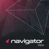 Navigator View Wiki