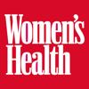Women's Health Mag Wiki