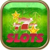 Hot Coins Spin Slots Party