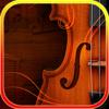 klassische Musik [16 classical masters]