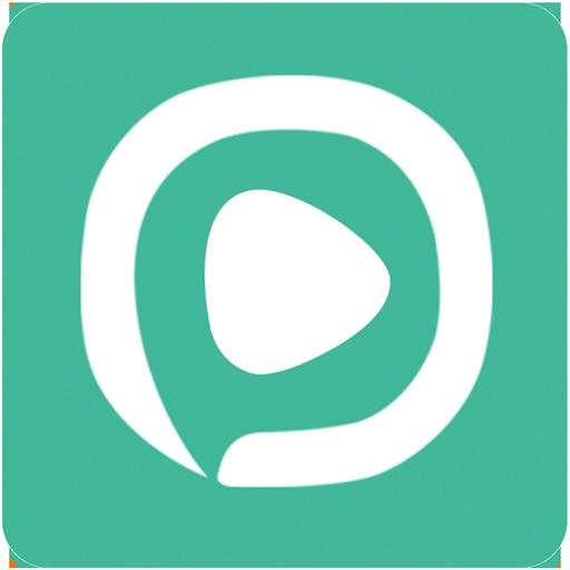 西瓜影音 先锋播放器app免费新