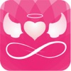 Daily Horoscope & Love Compatibility