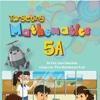 Targeting Mathematics 5A for Teachers