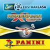 Ekstraklasa 2017 AdrenalynXL