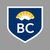 British Columbia Roads - Traffic Reports & Cameras