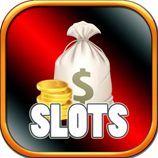 Lucky Slot Casino 77 Free Multi Reel Sots Machine