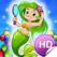 POP Mermaid 3 Bubble Shooter - Popping Bubbles HD