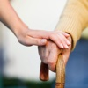 How to Care for the Elderly-Health Guide and Tips elderly care services