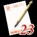 宛名職人 Ver.23+24