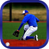 Baseball Fielding Drills and Techniques