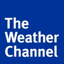 Wetter-Temperatur, Wetterkarte-The Weather Channel